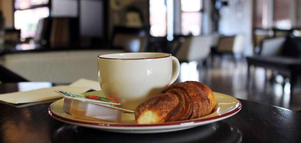 batumi-piazza-boutique-inside-breakfast-hotel-NAMERANI.jpg