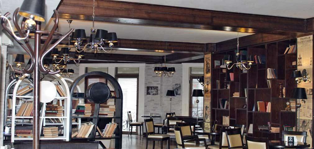 batumi-piazza-boutique-inside-hotel-NAMERANI.jpg