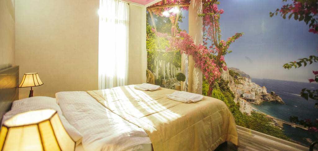 batumi-orient-lux-room-3-hotel-NAMERANI.jpg