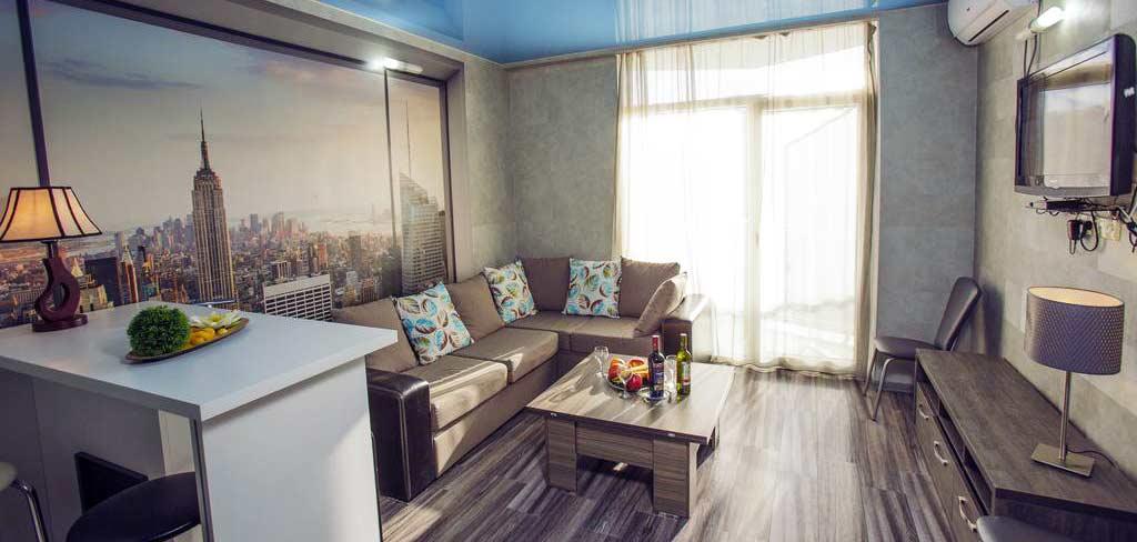 batumi-orient-lux-room-5-hotel-NAMERANI.jpg
