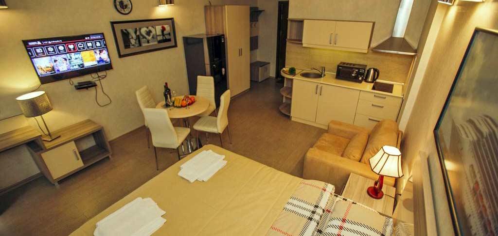 batumi-orient-lux-room-6-hotel-NAMERANI.jpg