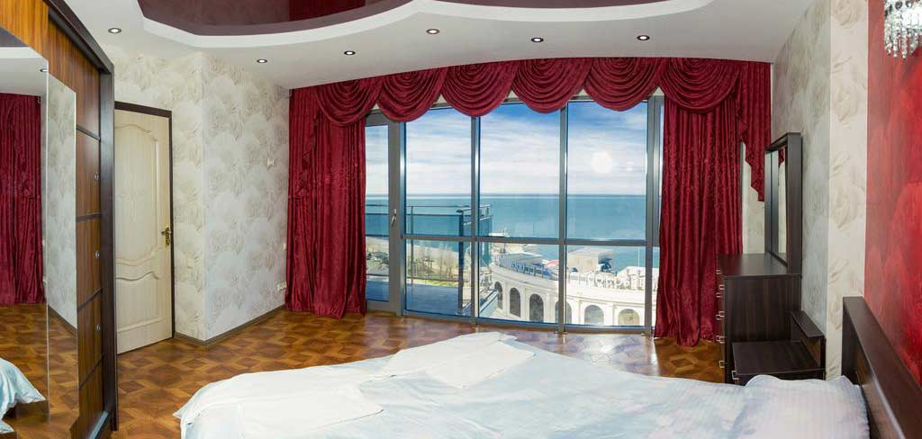 batumi-orient-lux-room-9-hotel-NAMERANI.jpg
