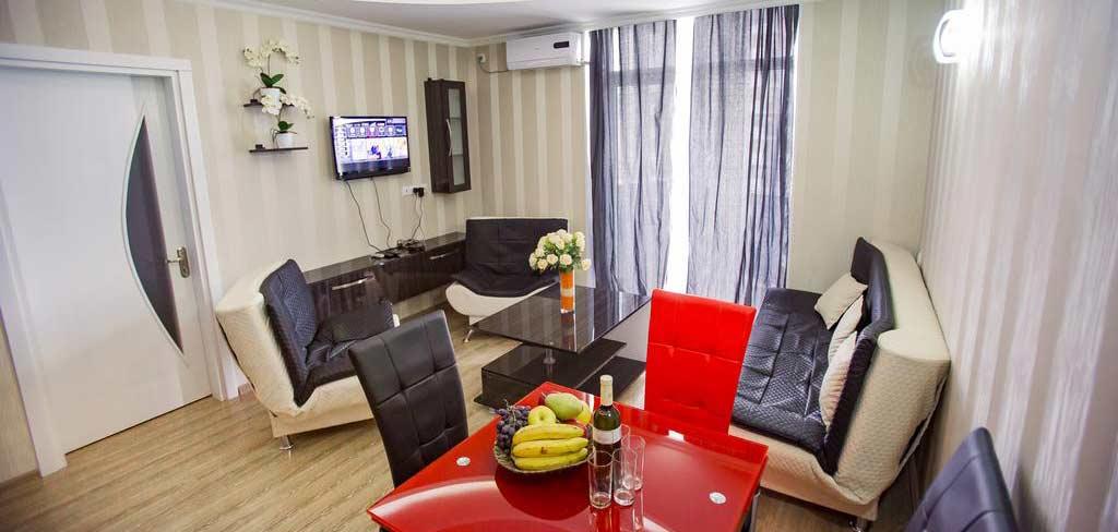 batumi-orient-lux-room-11-hotel-NAMERANI.jpg