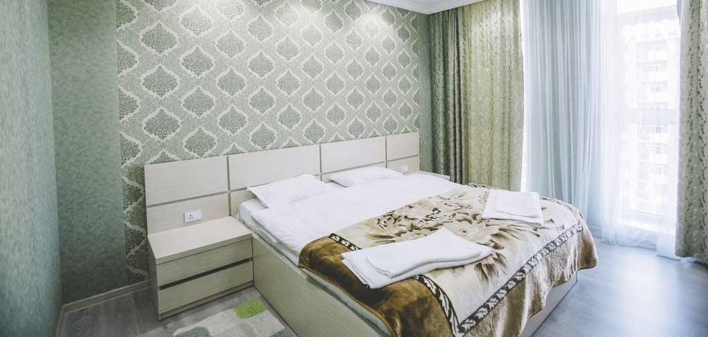 batumi-orient-lux-room-hotel-NAMERANI.jpg