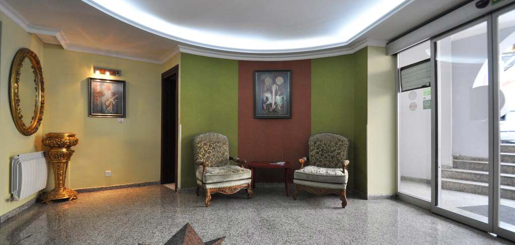 batumi-boutique-hotel-o-galorge-3-hall-NAMERANI.jpg
