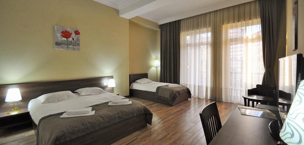 batumi-boutique-hotel-o-galorge-5-room-NAMERANI.jpg