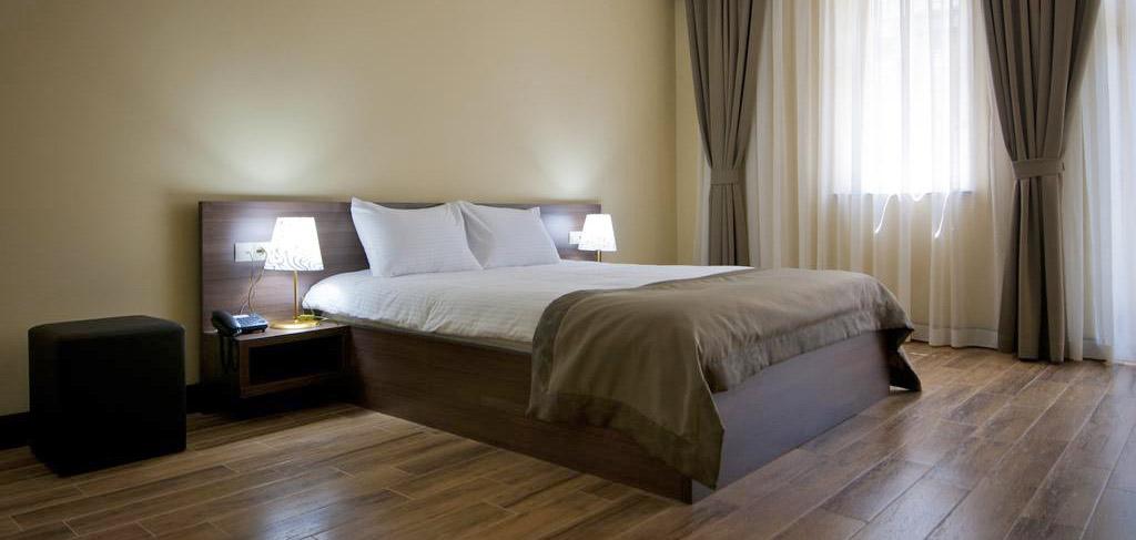 batumi-boutique-hotel-o-galorge-7-room-NAMERANI.jpg