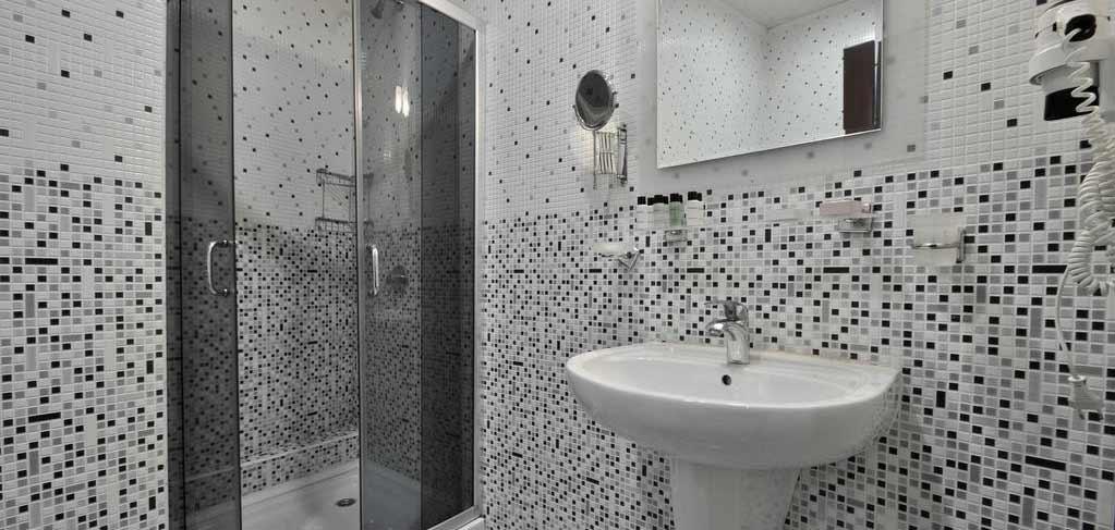 batumi-boutique-hotel-o-galorge-bathroom-NAMERANI.jpg