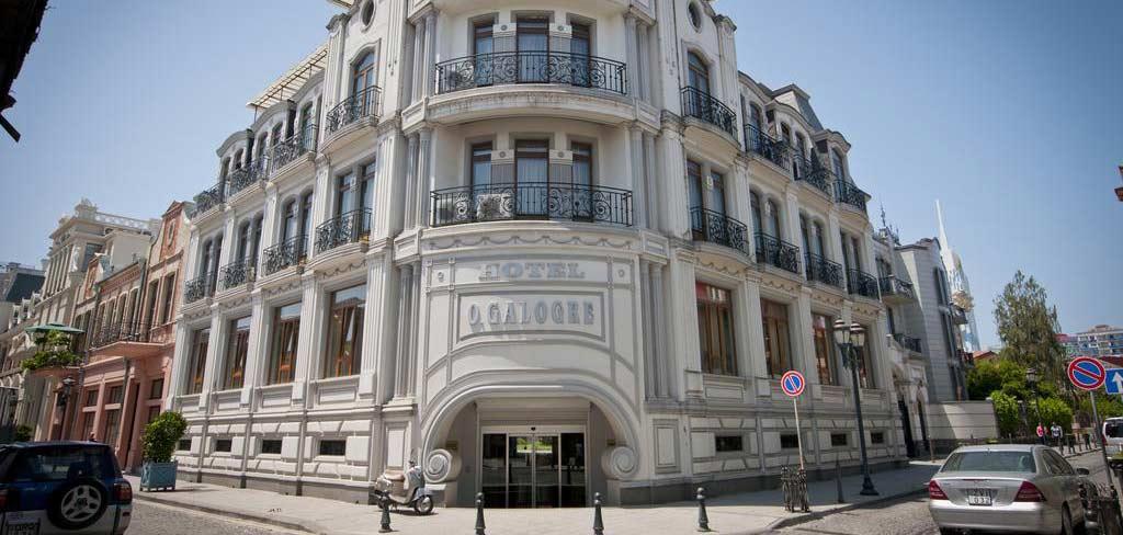 batumi-boutique-hotel-o-galorge-building-2-NAMERANI.jpg