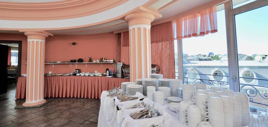 batumi-boutique-hotel-o-galorge-restaurant-2-NAMERANI.jpg