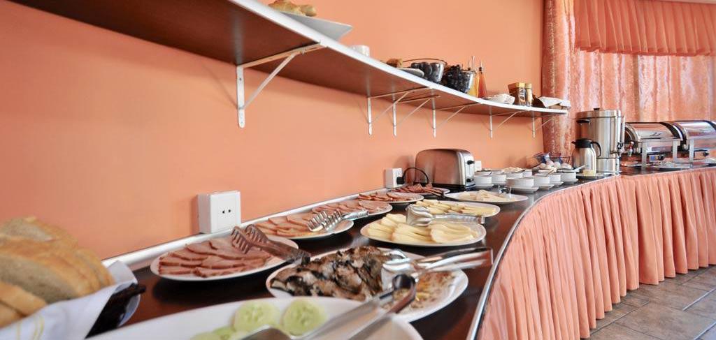 batumi-boutique-hotel-o-galorge-restaurant-3-NAMERANI.jpg