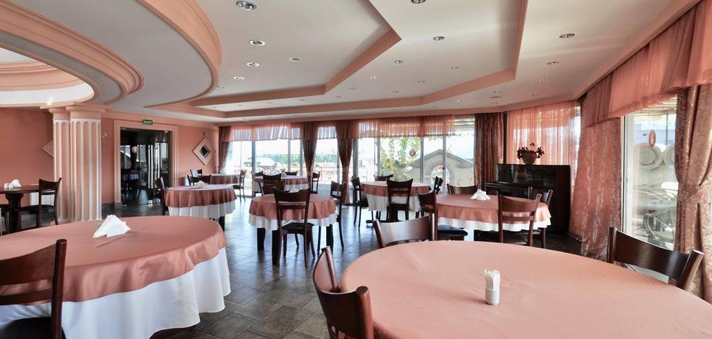 batumi-boutique-hotel-o-galorge-restaurant-NAMERANI.jpg