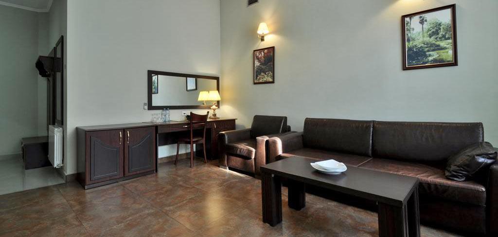 batumi-boutique-hotel-o-galorge-room-NAMERANI.jpg