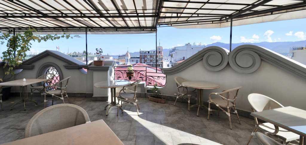 batumi-boutique-hotel-o-galorge-terrace-NAMERANI.jpg