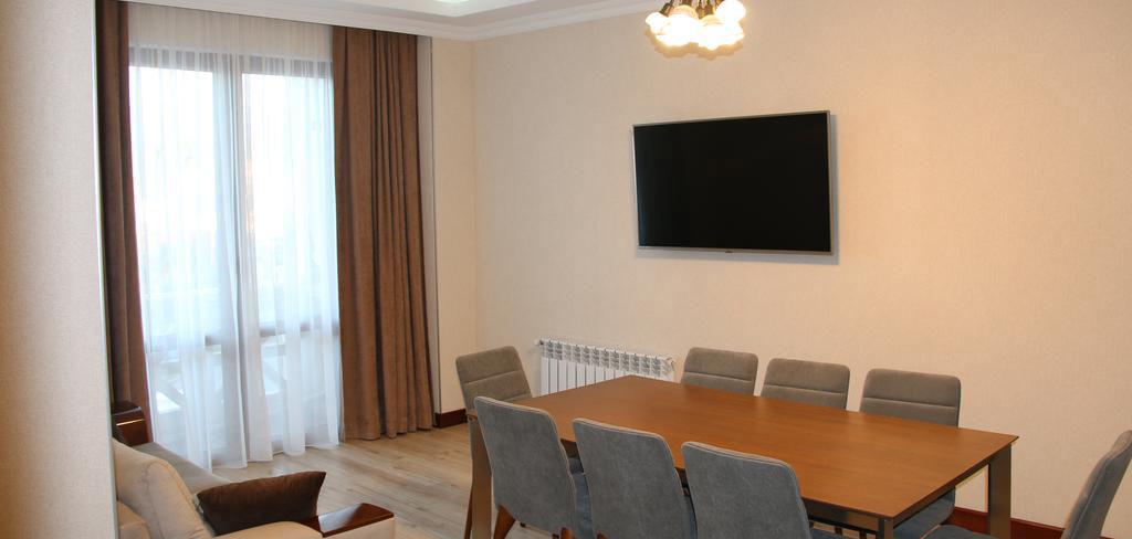 Батуми-апартаменты-снять-комната-15-Odisea-Apart-Hotel-NAMERANI.jpg