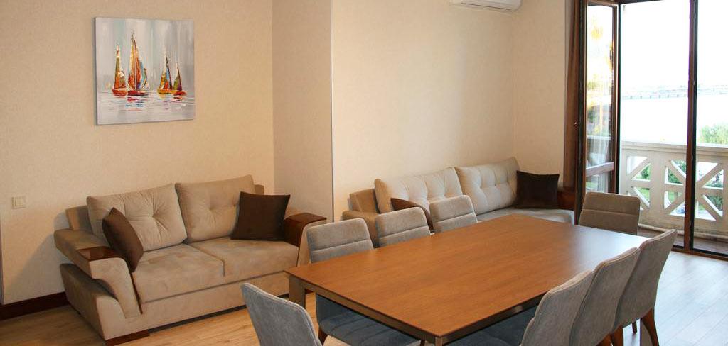 Батуми-апартаменты-снять-комната-14-Odisea-Apart-Hotel-NAMERANI.jpg