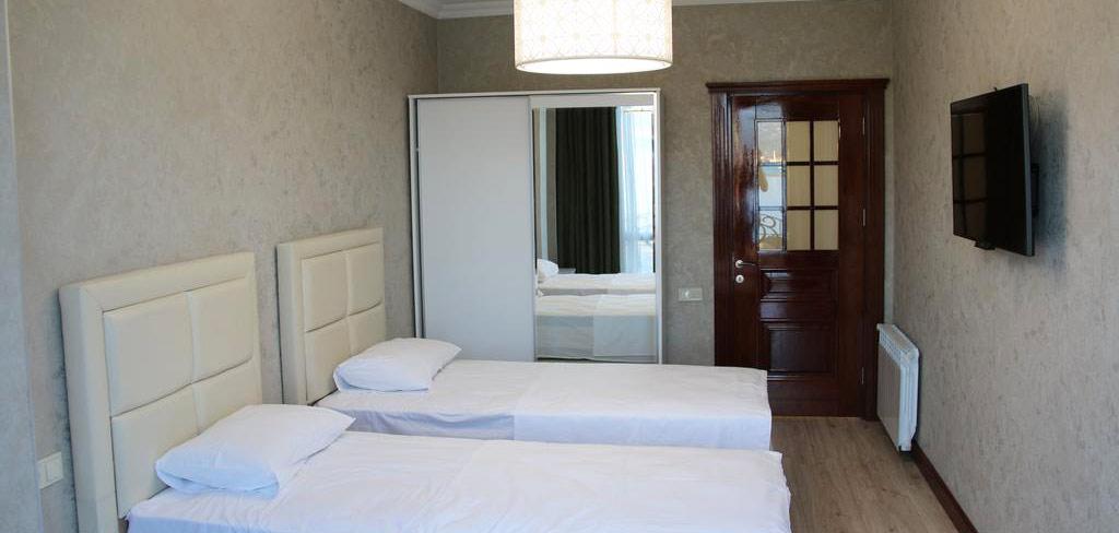 Батуми-апартаменты-снять-комната-11-Odisea-Apart-Hotel-NAMERANI.jpg