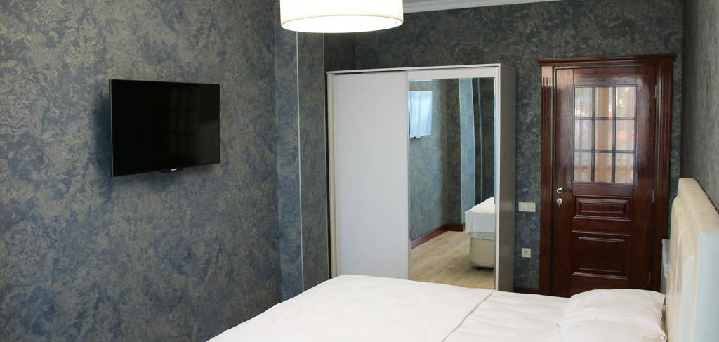 Батуми-апартаменты-снять-комната-10-Odisea-Apart-Hotel-NAMERANI.jpg