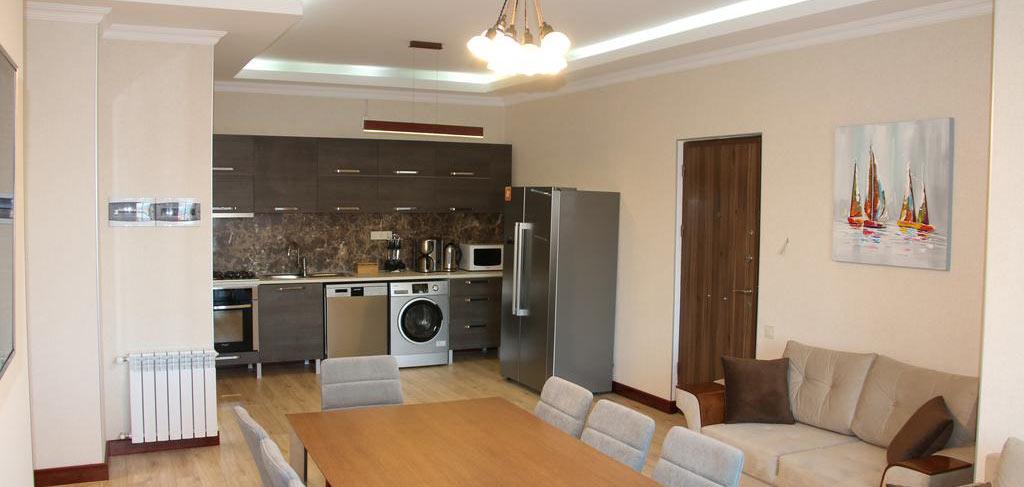 Батуми-апартаменты-снять-комната-13-Odisea-Apart-Hotel-NAMERANI.jpg