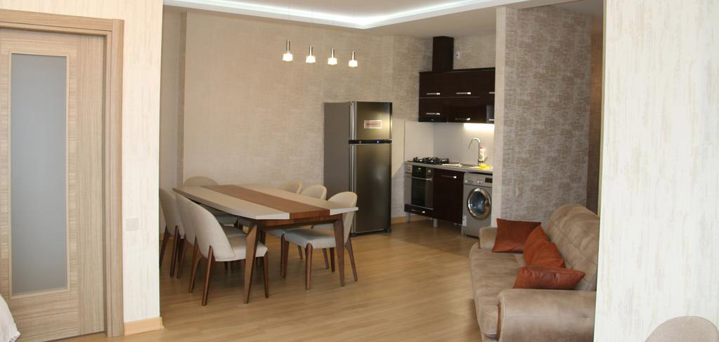 Батуми-апартаменты-снять-комната-6-Odisea-Apart-Hotel-NAMERANI.jpg