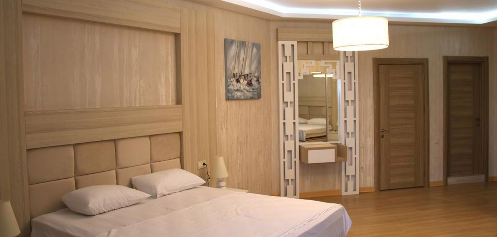 Батуми-апартаменты-снять-комната-5-Odisea-Apart-Hotel-NAMERANI.jpg