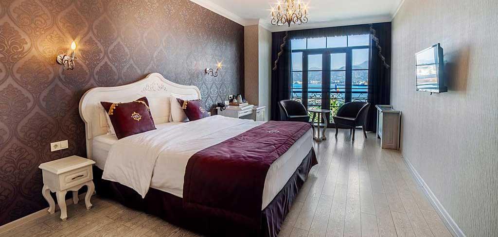 Батуми-The-Admiral-Hotel-room-9-NAMERANI.jpg