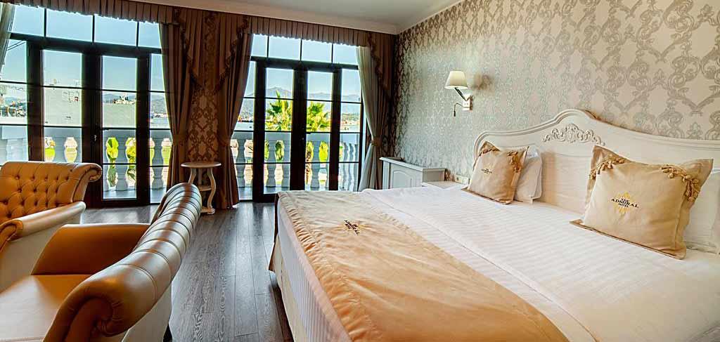 Батуми-The-Admiral-Hotel-room-NAMERANI.jpg