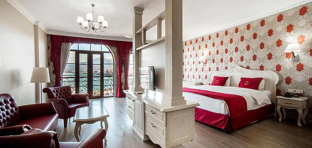 Батуми-The-Admiral-Hotel-room-8-NAMERANI.jpg