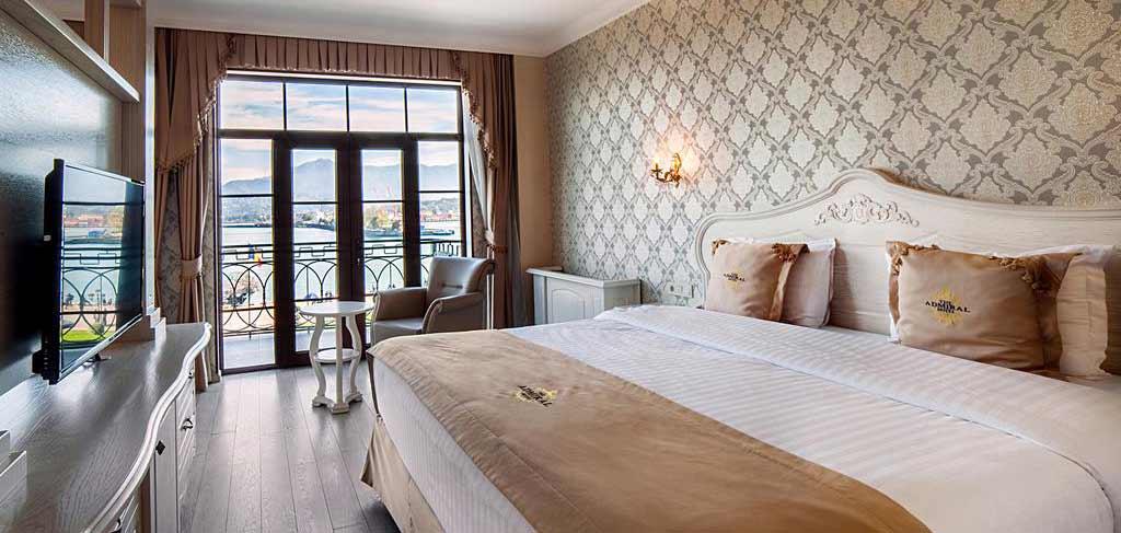 Батуми-The-Admiral-Hotel-room-7-NAMERANI.jpg