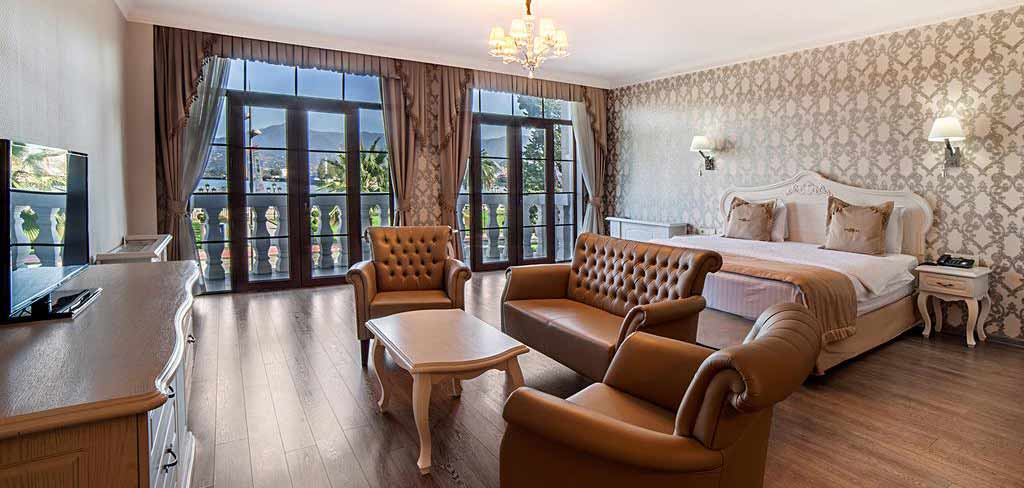 Батуми-The-Admiral-Hotel-room-6-NAMERANI.jpg