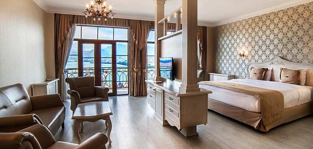 Батуми-The-Admiral-Hotel-room-4-NAMERANI.jpg