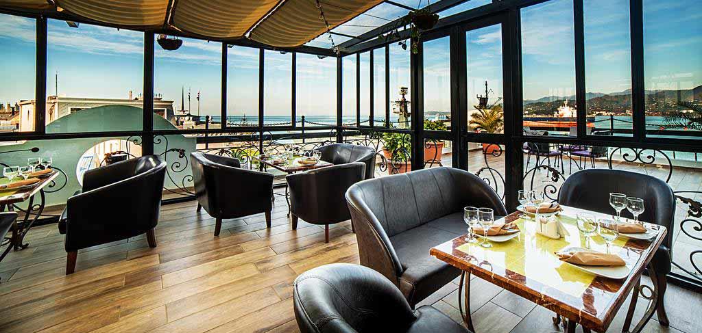 Батуми-The-Admiral-Hotel-restaurant-NAMERANI.jpg