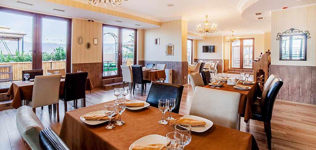 Батуми-The-Admiral-Hotel-restaurant-2-NAMERANI.jpg