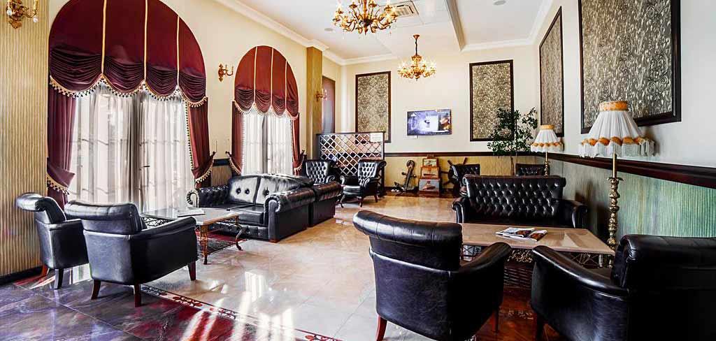 Батуми-The-Admiral-Hotel-hall-2-NAMERANI.jpg