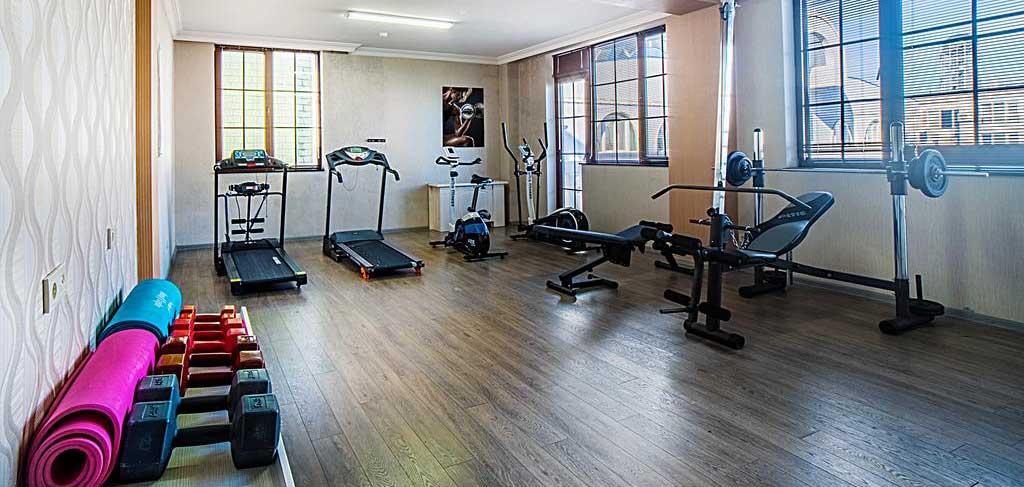 Батуми-The-Admiral-Hotel-fitness-NAMERANI.jpg