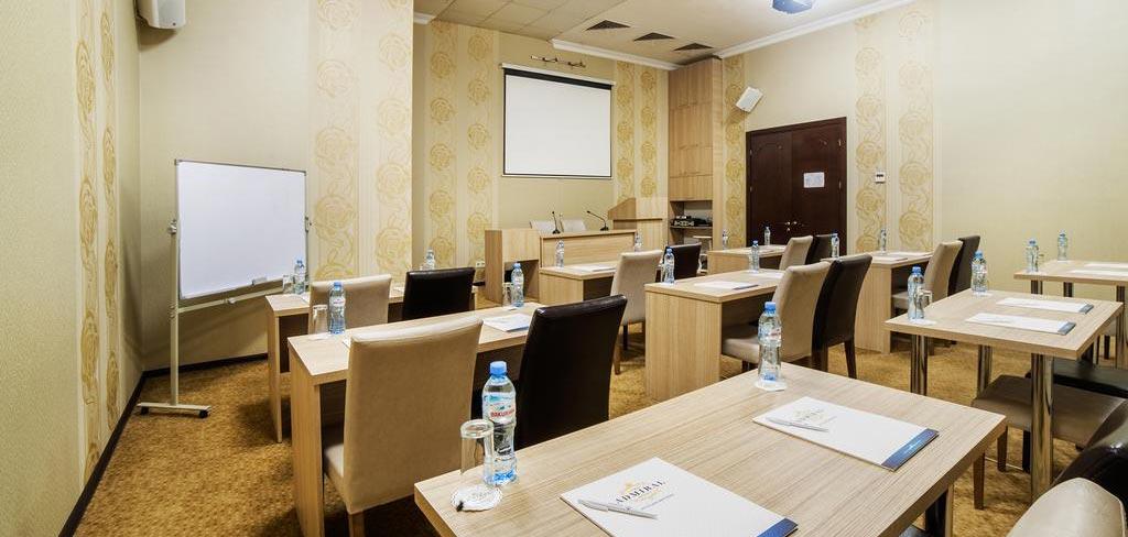Батуми-The-Admiral-Hotel-conference-hall-NAMERANI.jpg