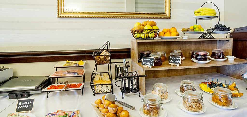 Батуми-The-Admiral-Hotel-breakfast-3-NAMERANI.jpg