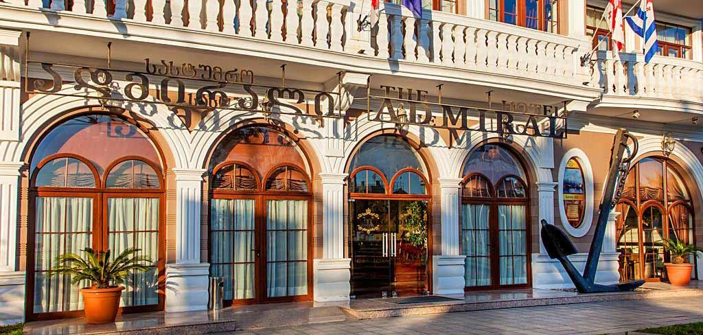 main-Батуми-The-Admiral-Hotel-NAMERANI.jpg