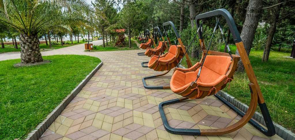 Природа-Dreamland-Oasis-Hotel-Чакви-бронировать-отель-NAMERANI.jpg