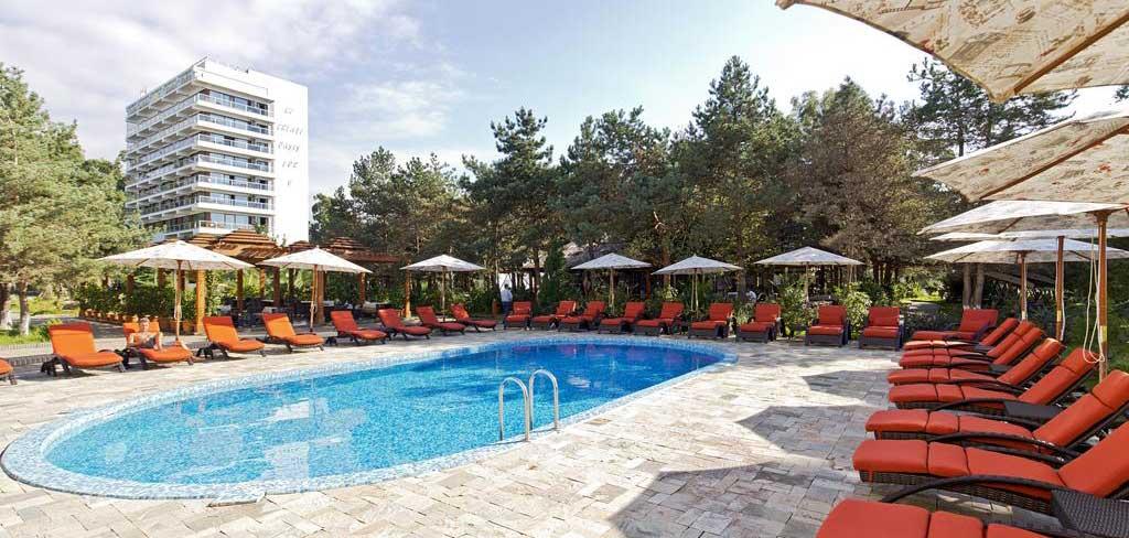 вид-5-Dreamland-Oasis-Hotel-Чакви-бронировать-отель-NAMERANI.jpg