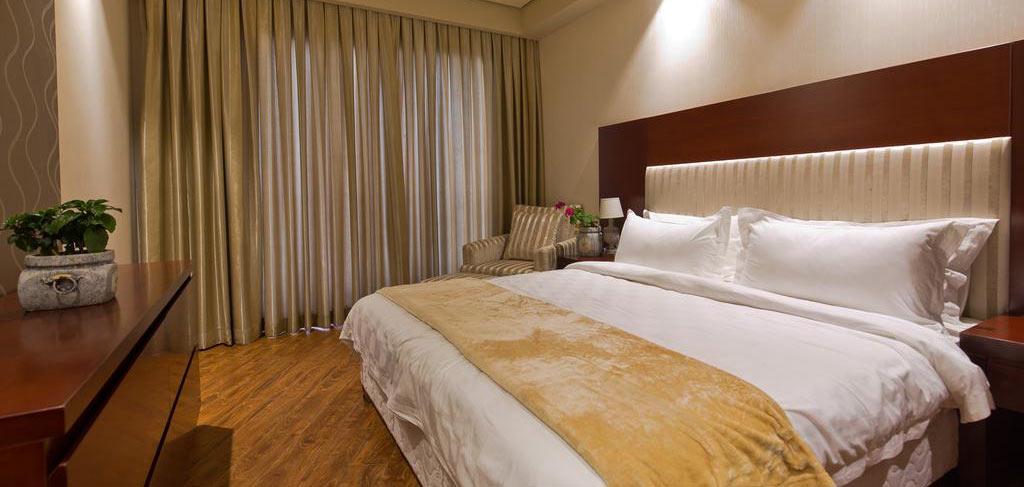 Dreamland-Oasis-Hotel-Чакви-комнаты-бронировать-отель-NAMERANI.jpg