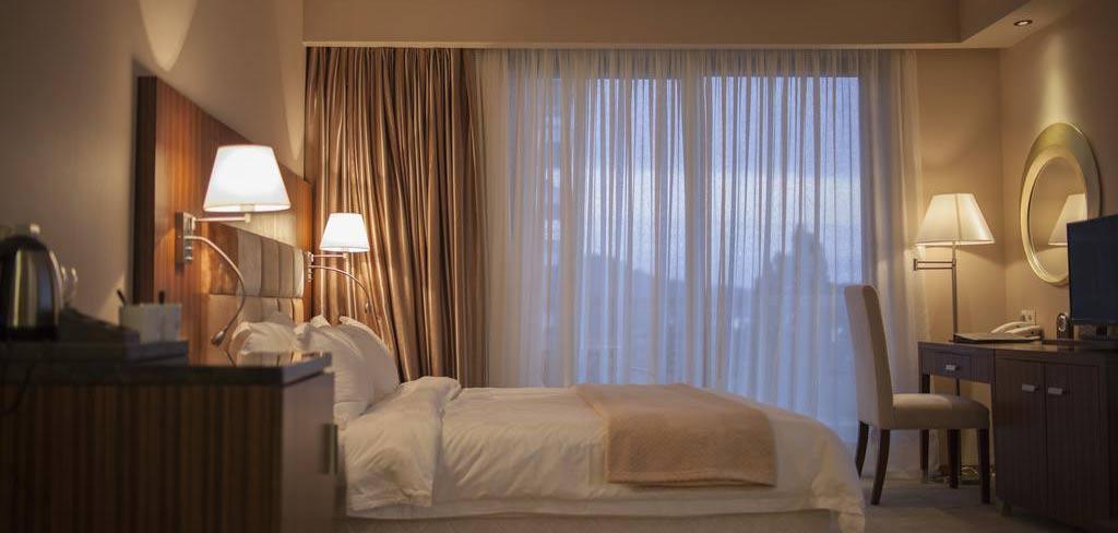 Dreamland-Oasis-Hotel-Чакви-комнаты-12-бронировать-отель-NAMERANI.jpg