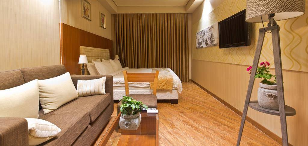 Dreamland-Oasis-Hotel-Чакви-комнаты-9-бронировать-отель-NAMERANI.jpg
