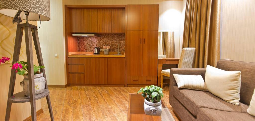 Dreamland-Oasis-Hotel-Чакви-комнаты-7-бронировать-отель-NAMERANI.jpg