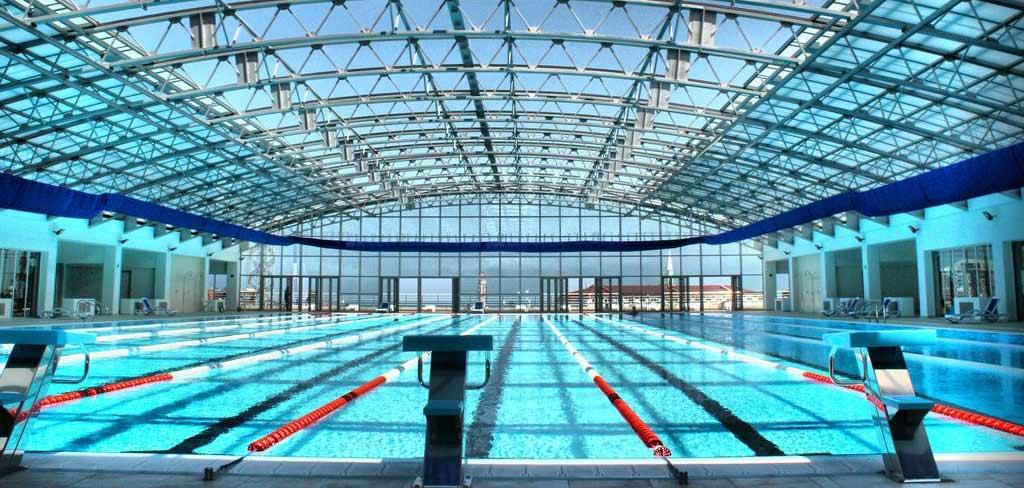 бассейн-Mardi-Plaza-Hotel-фитнес-NAMERANI.jpg