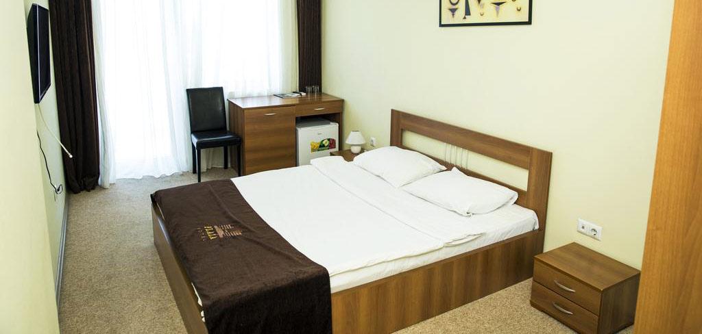 Mardi-Plaza-Hotel-комнаты-14-NAMERANI.jpg