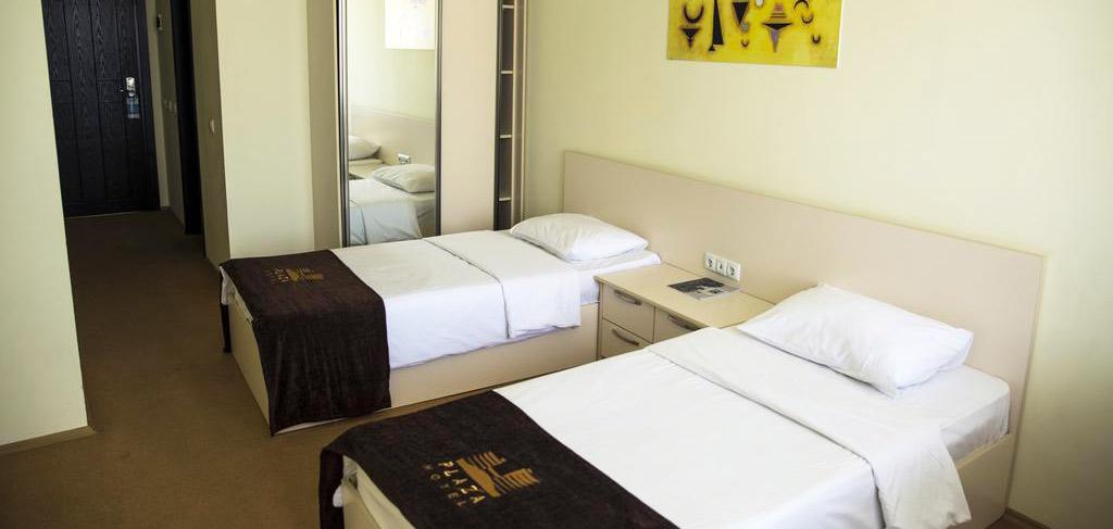 Mardi-Plaza-Hotel-комнаты-13-NAMERANI.jpg