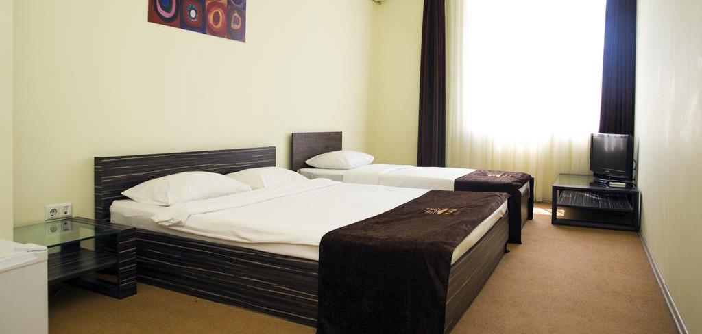 Mardi-Plaza-Hotel-комнаты-12-NAMERANI.jpg