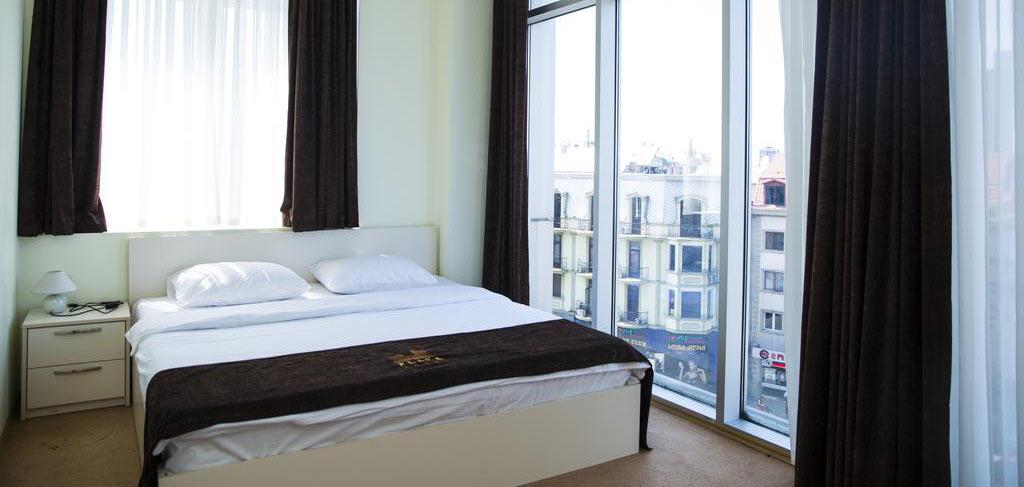 Mardi-Plaza-Hotel-комнаты-10-NAMERANI.jpg