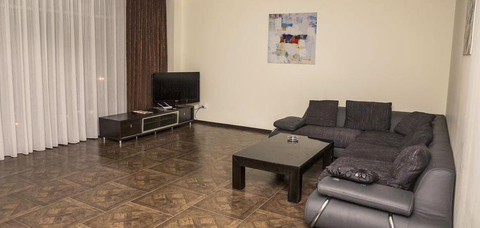 Mardi-Plaza-Hotel-комнаты-5-NAMERANI.jpg